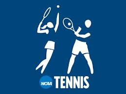Tenis Universitario en Estados Unidos