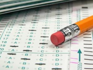 Preparación y tutorías SAT