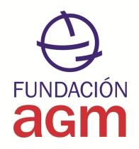 Fundación AGM