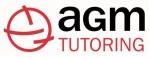 AGMTutoring