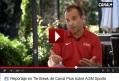 AGM en Canal Plus