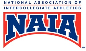 logo NAIA