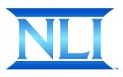 NLI_header600 Blog