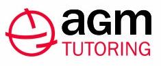 logo tutoring