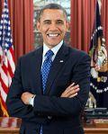 230px-President_Barack_Obama