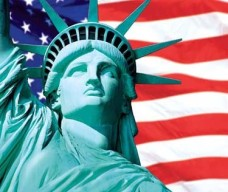 statue-of-liberty-flag