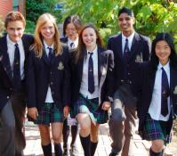 particularidades-colegios-privados3