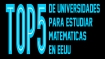 TOP5 matematicas2