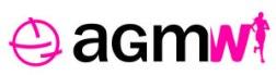 Logo-agmw-web