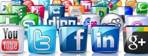 SocialMedia-354829_960x368 (1)