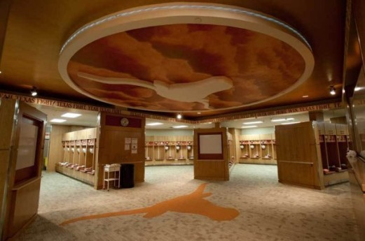 texas-locker-room1