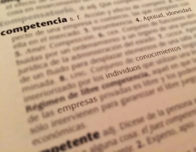 definicion RAE competencia v2 (3)