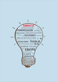 bombilla_empatia (2)