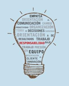 bombilla_responsabilidad