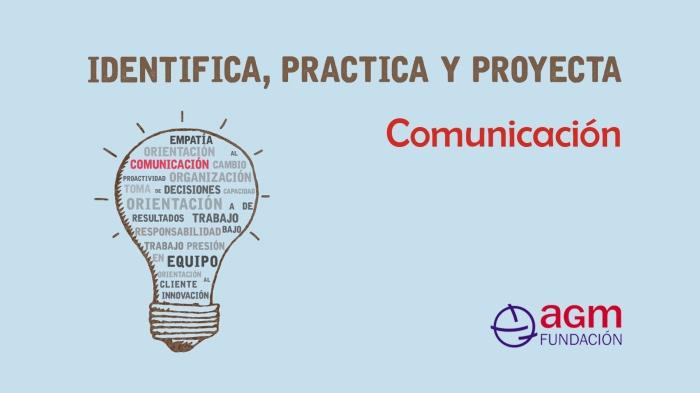 cabecera comunicacion