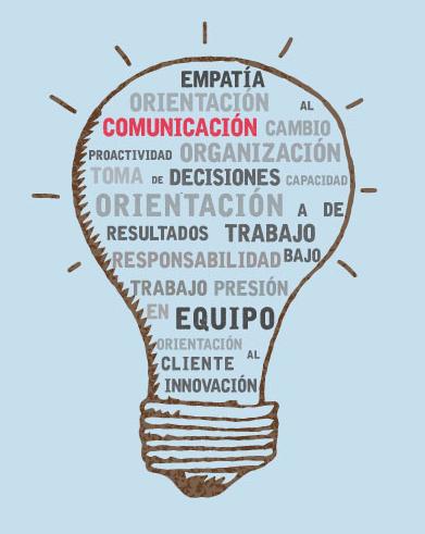 cartel-comunicacion