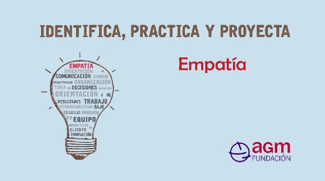 emppatia