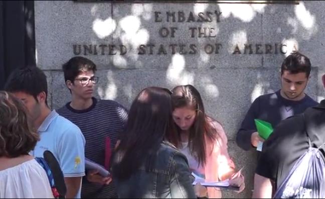 Foto Embassy USA (00000002)