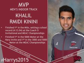Khalil-Rmidi-university-track