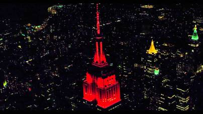 empire-state-halloween