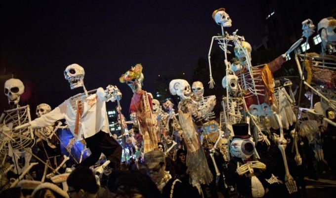 halloween-en-estados-unidos-esqueletos