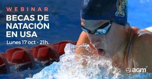 webinar-natacion