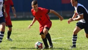alvaro-navarro_becas-de-futbol-en-eeuu