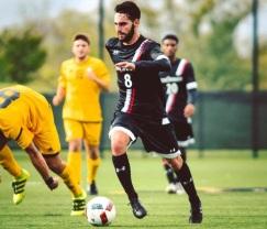 david-sanz_becas-de-futbol-en-eeuu