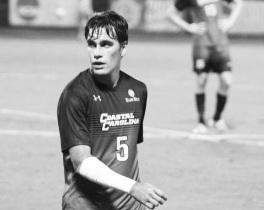 miguel-giron_becas-de-futbol-en-eeuu
