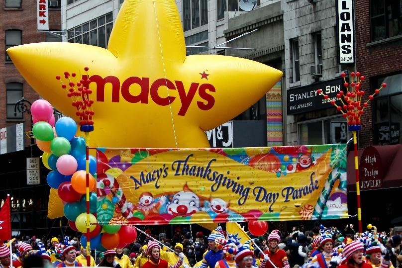 thanksgiving-en-estados-unidos_macys