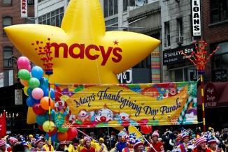 thanksgiving-en-estados-unidos_macys