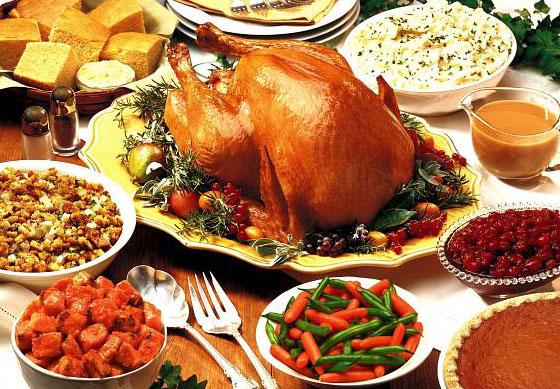 thanksgiving-en-estados-unidos_macys5