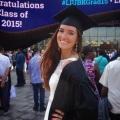becas-y-ayudas_graduacion