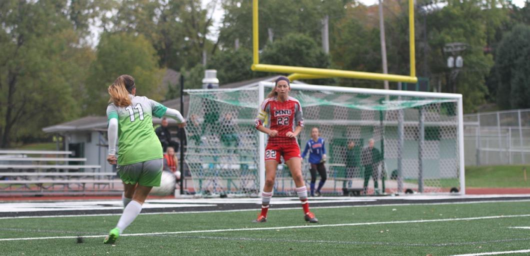 judith-sainz_cmu_becas-de-futbol-femenino