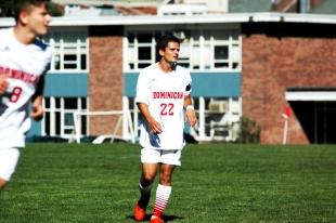 sergio-monton_dominican-college_becas-de-futbol
