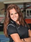 Aliona Bolsova_Becas de Tenis