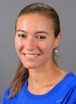 Anna Rius_Becas de tenis