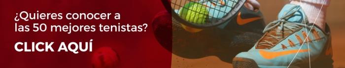 Banner-mejoras-jugadoras-Artículo-Tenis
