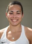 Beatriz Hernández_Becas de tenis