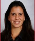 Isabel Rapisarda_Becas de Tenis