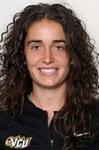 Magda Aubets_Becas de tenis
