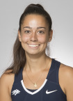 Sheila Morales_Becas de tenis